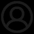 Keynote (CIO) image